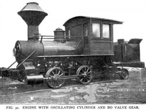 Sinclair 1907, 511.