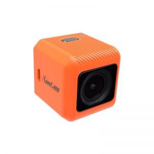 Produktbild RunCam 5 Orange. Quelle: www.runcam.com